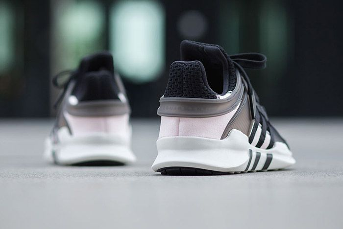 Adidas Eqt Support Adv Clear Pink 8