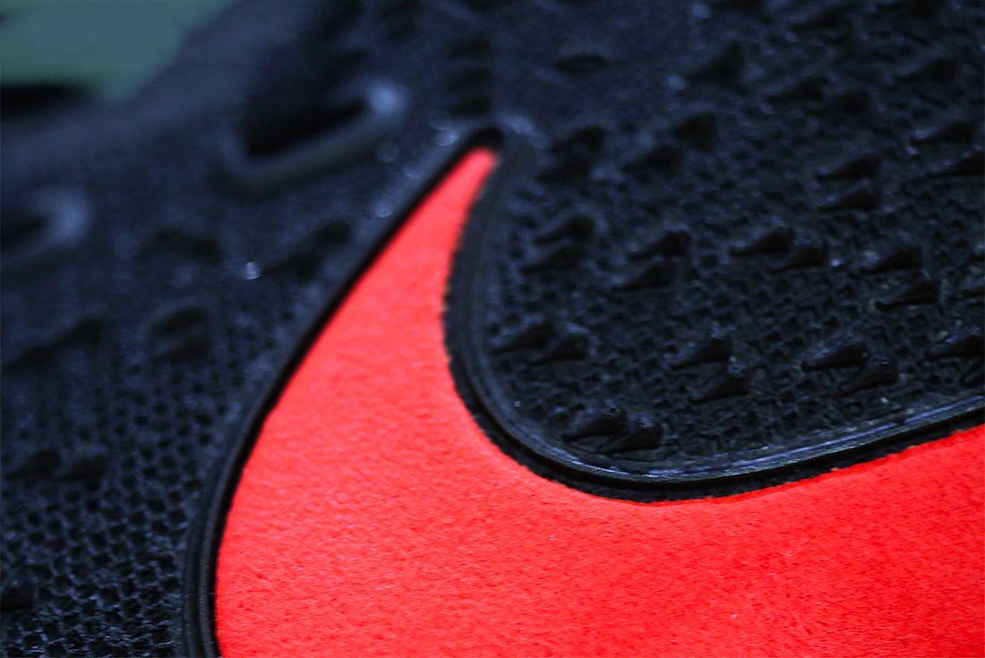 Nike Kyrie 3 Kyrache Light 8