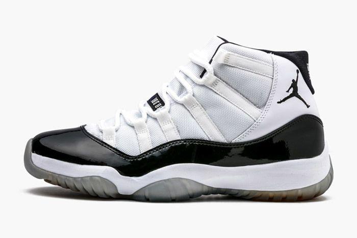 Air Jordan 11 Retro 3