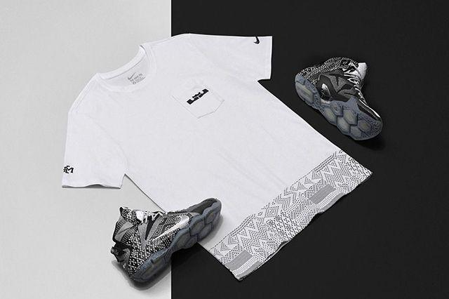 Nike Bhm 5