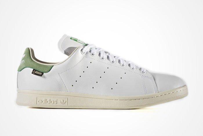 Adidas Stans Smith 1