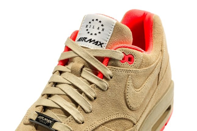 Nike Airmax Hometurf 87 Milan 1