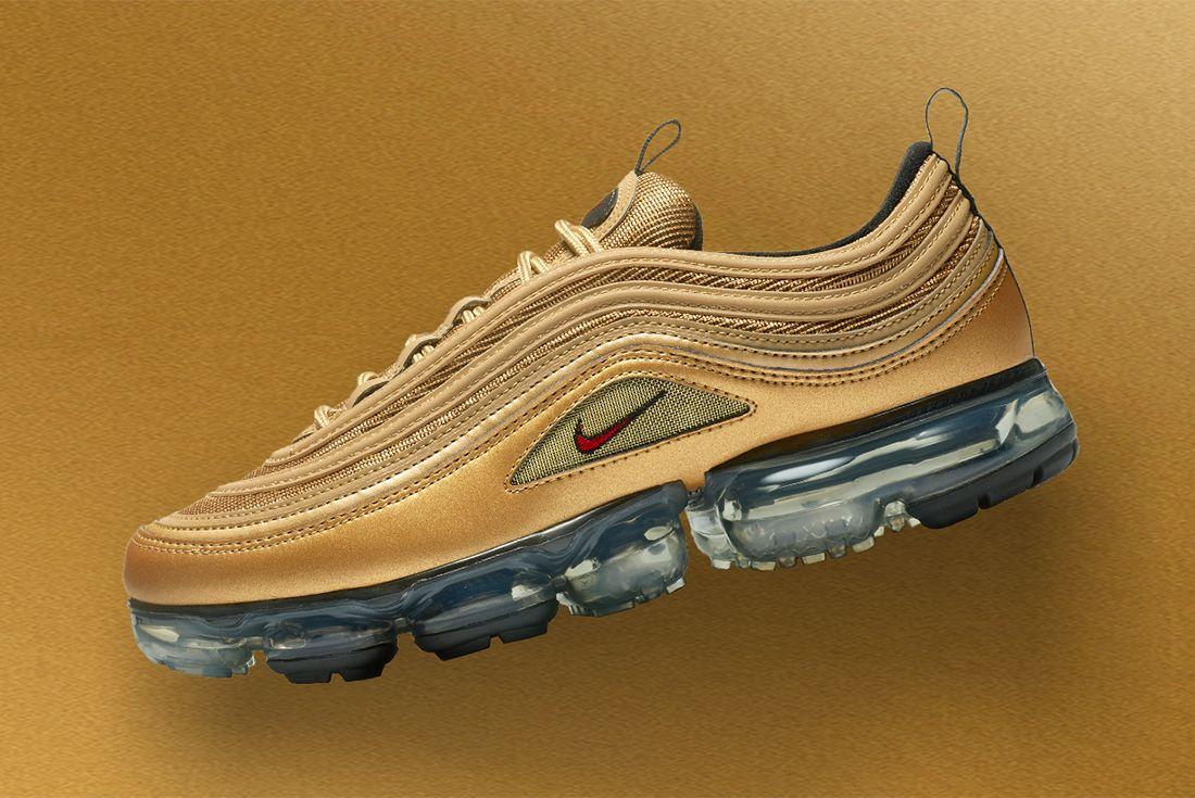 Nike Air Vapormax 97 1