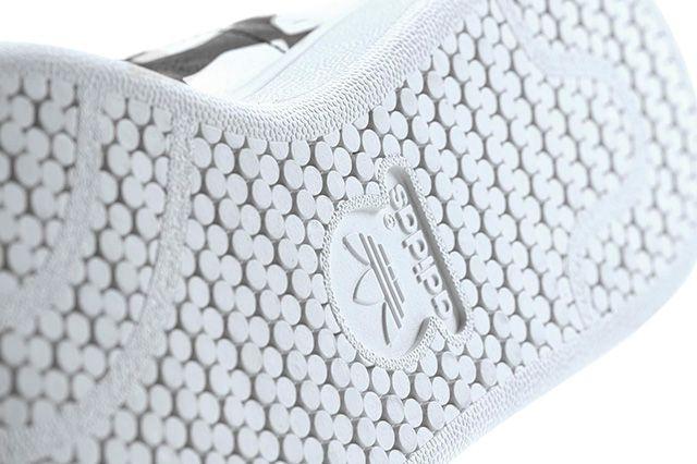 Adidas Originals Battle Pack