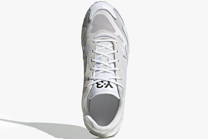 Adidas Y3 Rhisu Run Fu8505 Release Date 3Official