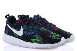 Nike Roshe Run Floral Spring 2015 Thumb