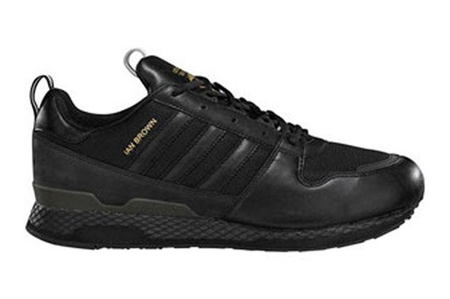 Adidas Kazuki Obyo 3 2