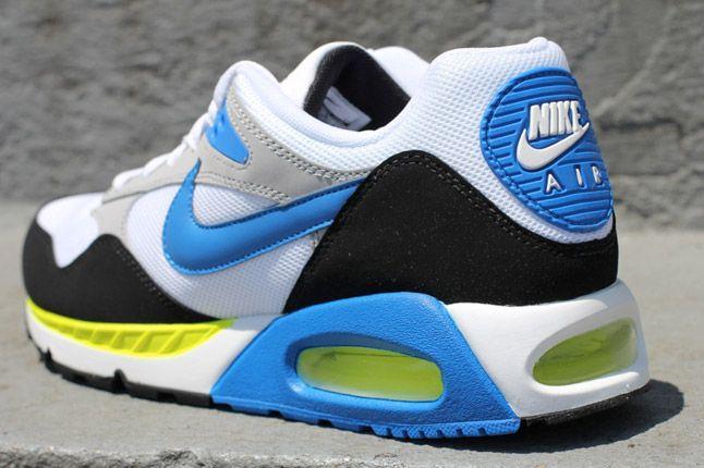 Nike Air Max Correlate 03 1
