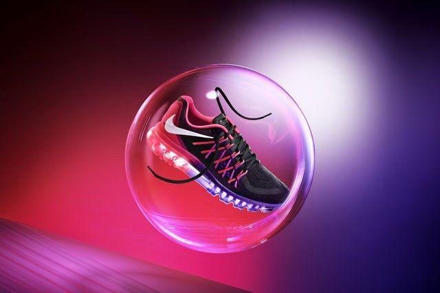 Nike Air Max 2015 1