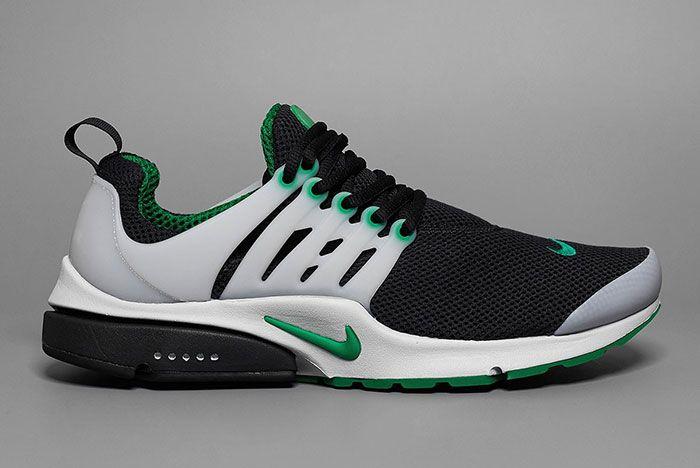 Nike Air Presto Pina 1