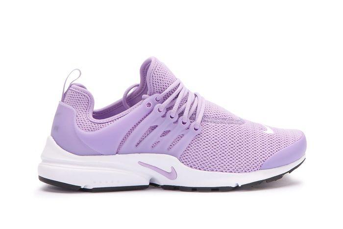 Nike Air Presto Wmns Urban Lilac 3