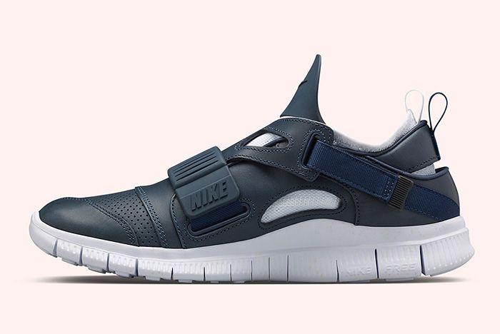 Nike Free Huarache Carnivore 3