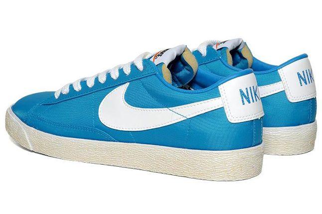 Nike Blazer Vntg Neptune 04 1