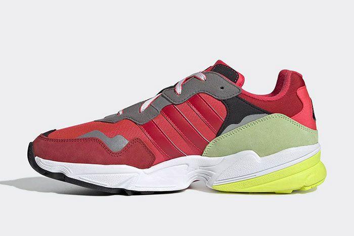Adidas Yung 96 Cny G27575 1