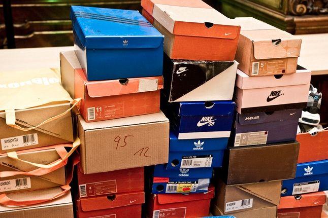 Sneakerness Vienna 3 1