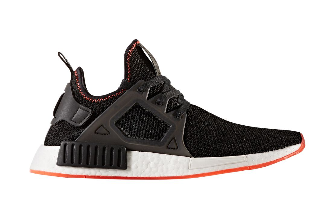 Adidas Nmd Release Date 1