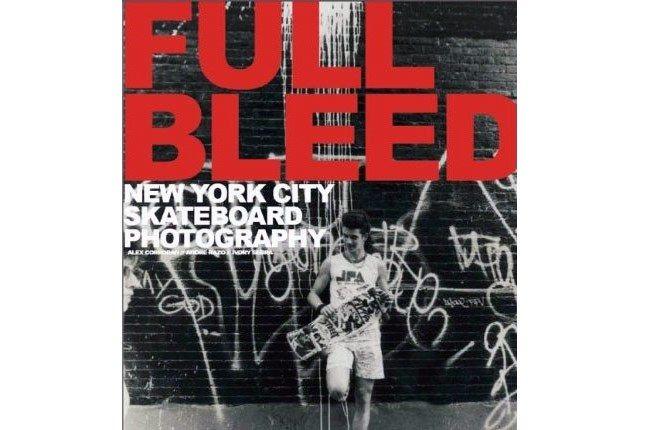 Full Bleed Cover 1