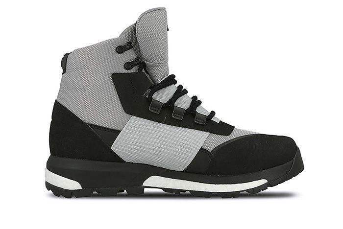 Adidas Ado Ultimate Boot Sneaker Freaker 1