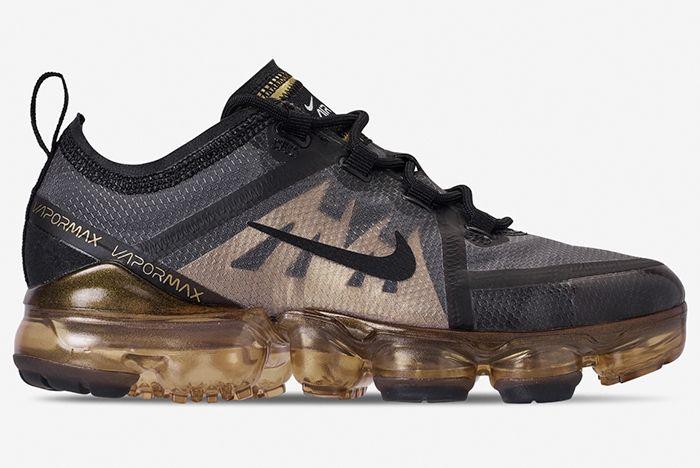 Nike 2019 Vapormax 6
