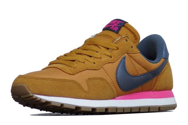 Nike Womens Fall 2013 3