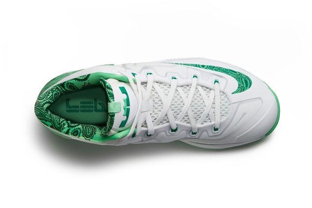 Nike Basketball 2014 Easter Collection 5