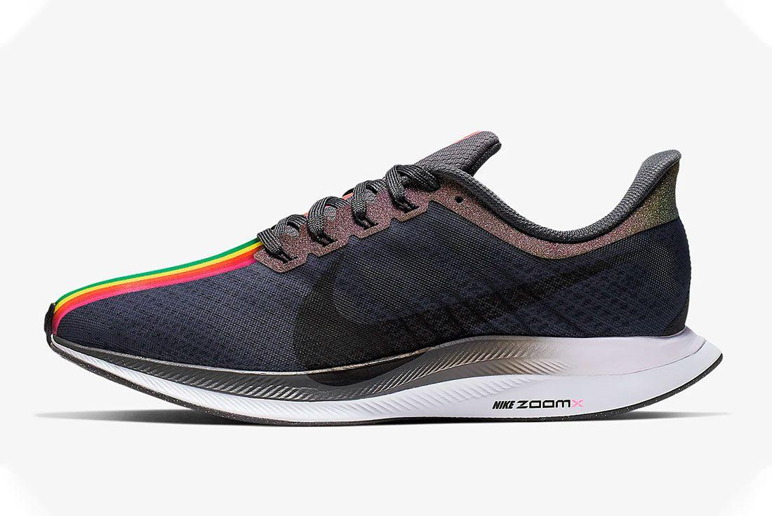 Nike Betrue Pegasus
