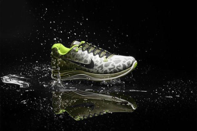 Nike Shield Flash Pack 9