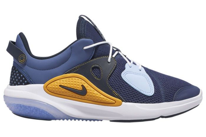 Nike Joyride Cc Colourways2