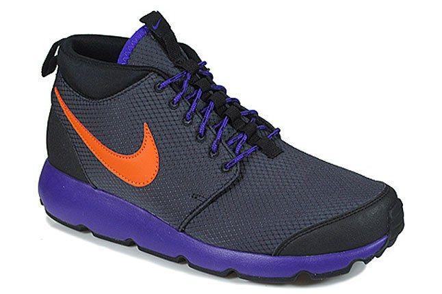 Nike Roshe Run Trail 13 1