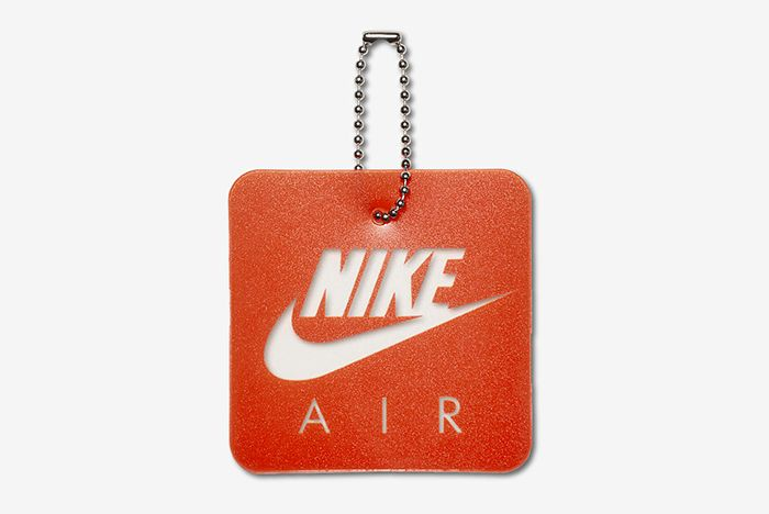 Nike Air Max 1 Aqua Sneaker Freaker 9