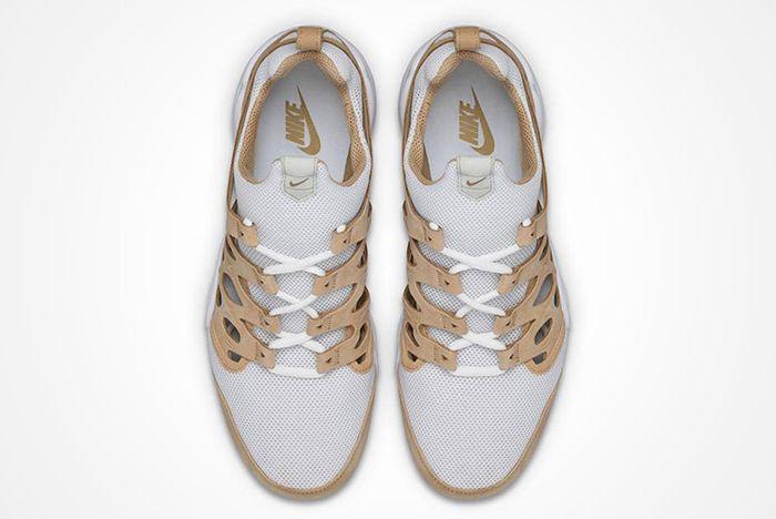 Nike Lab Air Zoom Chapuka4