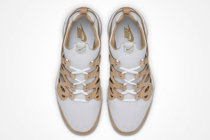 Nike Lab Air Zoom Chapuka4