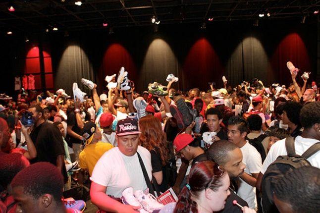 Sneaker Con Washington 16 1