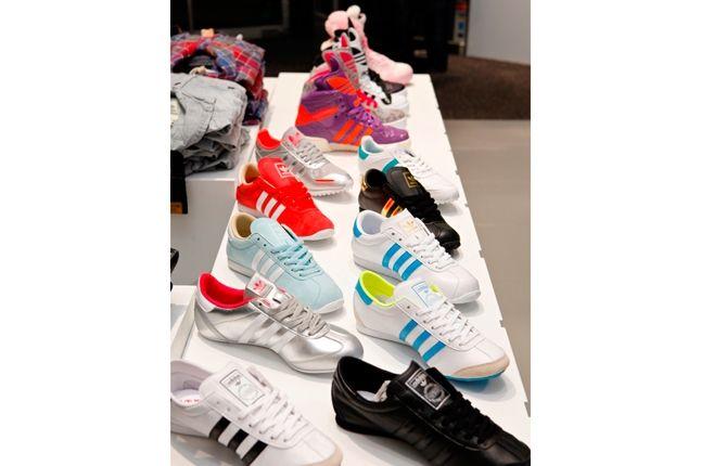 Adidas Titolo Preview 11 1