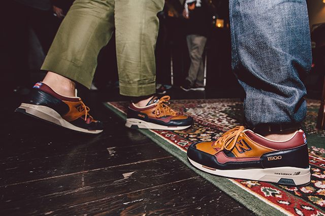 Nb 1500 Release Launchparty 19