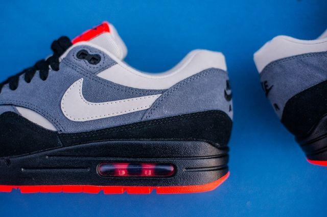 Nike Air Max 1 Granite 6