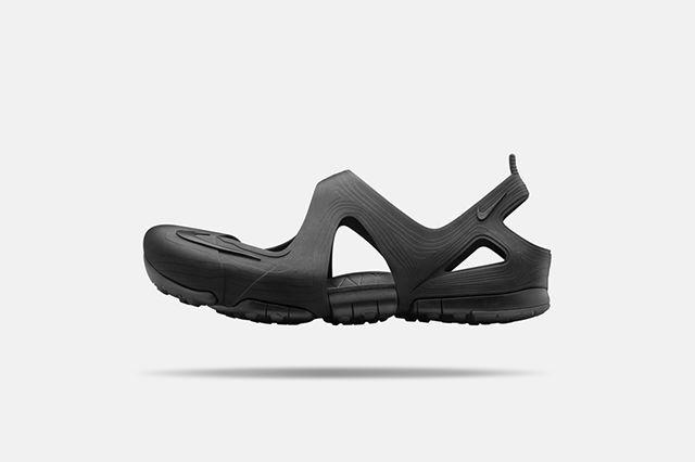 Nikelab Free Rift Sandal 01