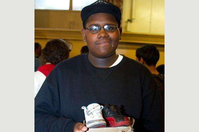 Sneaker Con Oct 16 2010 025 1
