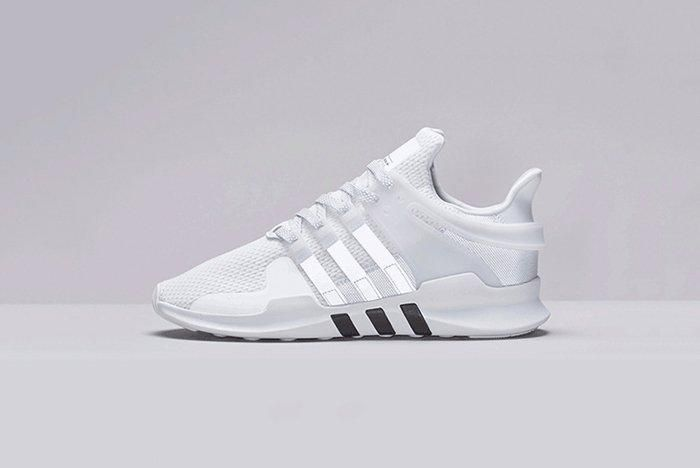 Adidas Eqt Support Adv Pk Reflective8