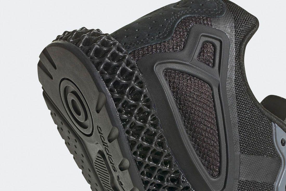 adidas ZX 2K 4D FZ3561