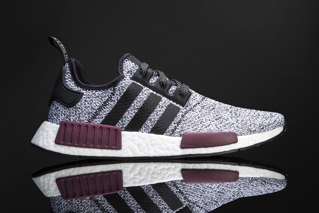 Adidas Nmd Reflective Champs Exclusive4