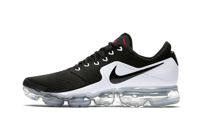 Nike Air Vapor Max Cs 2 Sneaker Freaker
