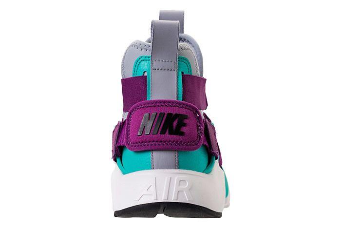 Nike Air Huarache City 3