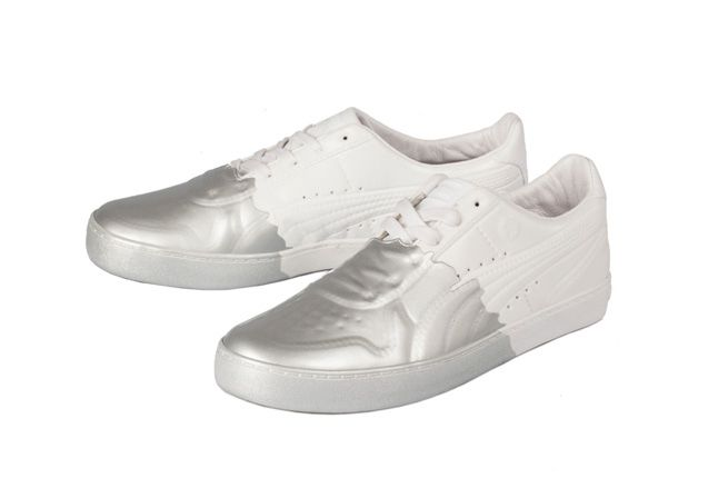 Puma Mihara Yasuhiro Aw 13 Footwear Collection 4 1
