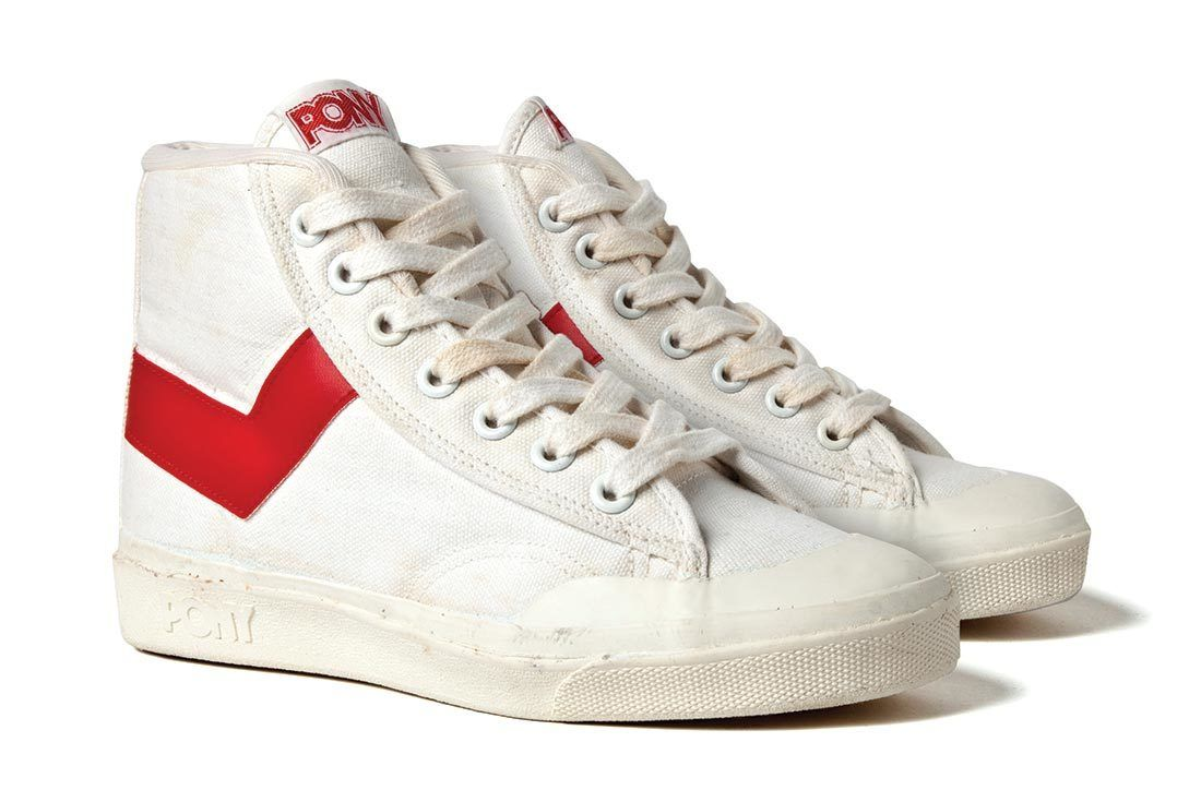 Red White Slam Dunk Mid 34 Copy