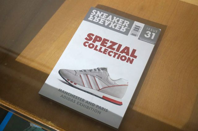 Adidas Spezial Event Recap 211