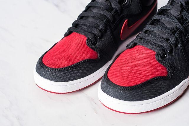 Aj1 Ko High Black Varsity Red 2015 6