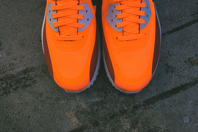 Nike Air Max Lunar90 3
