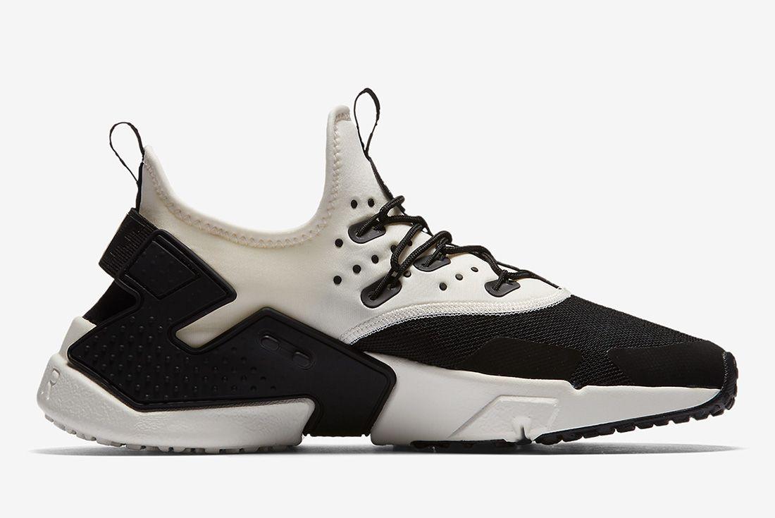 2Nike Air Huarache Drift Sneaker Freaker
