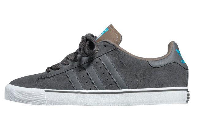 Adidas Skate Preview 02 1